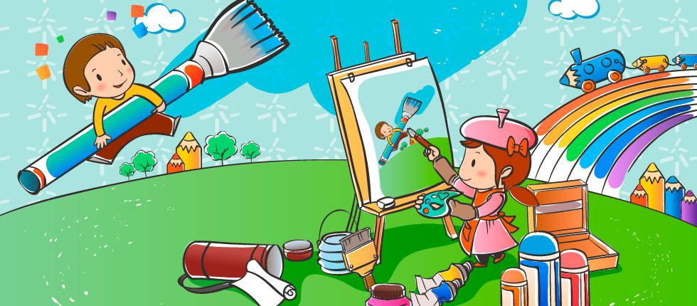 spesso Il progetto educativo della scuola dell'infanzia di Via Lodi  JZ34